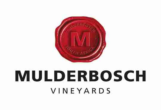 mulderbosch-shelved-wine