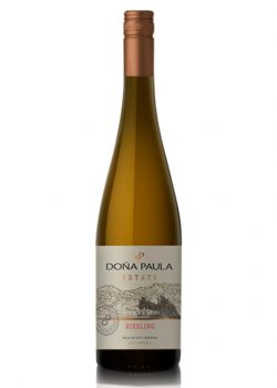riesling-estate-doña-paula-shelved-wine