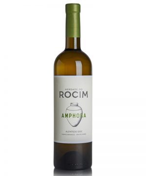 rocim-amphora-white-herdade-do-rocim-shelved-wine