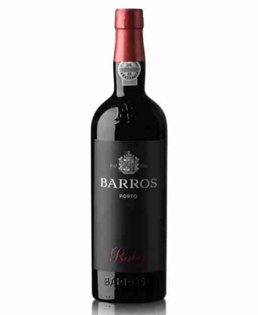 ruby-port-barros-shelved-wine