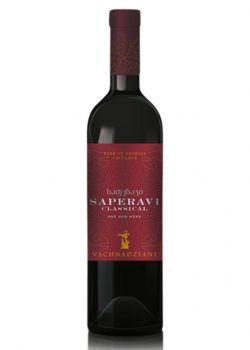 saperavi-classical-vachnadziani-shelved-wine