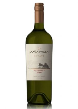sauvignon-blanc-estate-doña-paula-shelved-wine
