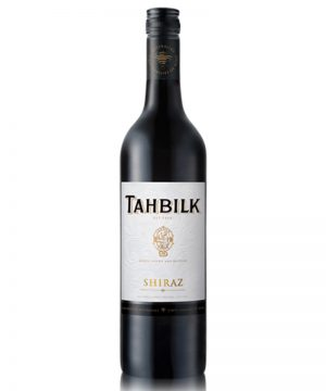 shiraz-tahbilk-shelve-wine