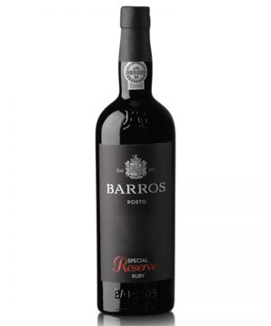 special-reserve-port-barros-shelved-wine