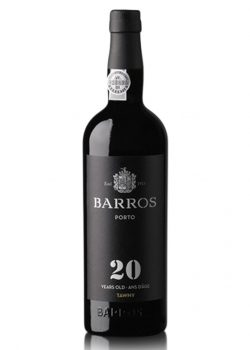 tawny-port-20-years-old-barros-shelved-wine