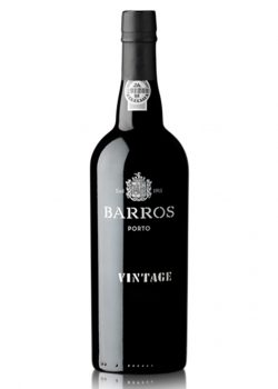 vintage-port-barros-shelved-wine
