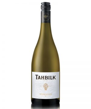 viognier-tahbilk-shelved-wine