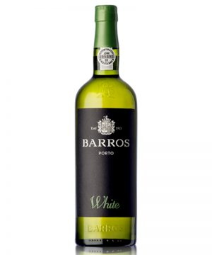 white-port-barros-shelved-wine