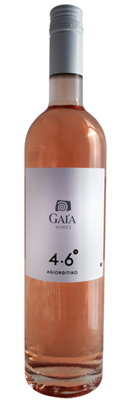 agiorgitiko-4-6h-rose-gaia-wines-shelved-wine