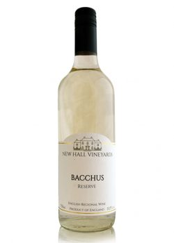 bacchus-reserve-new-hall-vineyards-shelved-wine