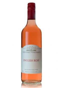 english-rosé-new-hall-vineyards-shelved-wine