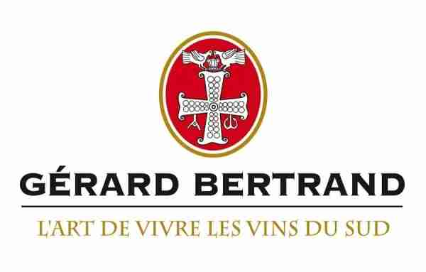 gérard-bertrand-shelved-wine