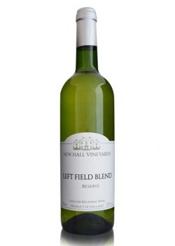 left-field-blend-new-hall-vineyards-shelved-wine