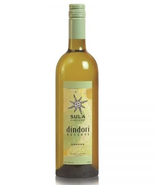 viognier-dindori-reserve-sula-vineyards-shelved-wine