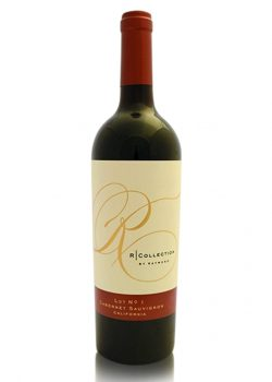 cabernet-sauvignon-r-collection-raymond-vineyards-shelved-wine
