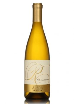 chardonnay-r-collection-raymond-vineyards-shelved-wine