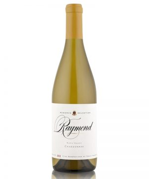 chardonnay-reserve-selection-raymod-vineyards-shelved-wine