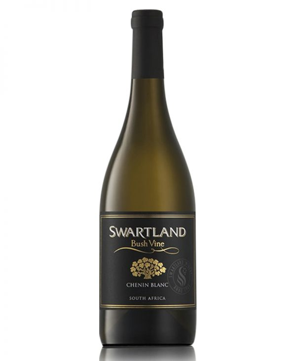 chenin-blanc-bush-vines-swartland-winery-shelved-wine