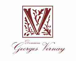 domaine-georges-vernay-shelved-wine