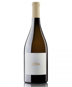 edda-bianco-salento-san-marzano-shelved-wine