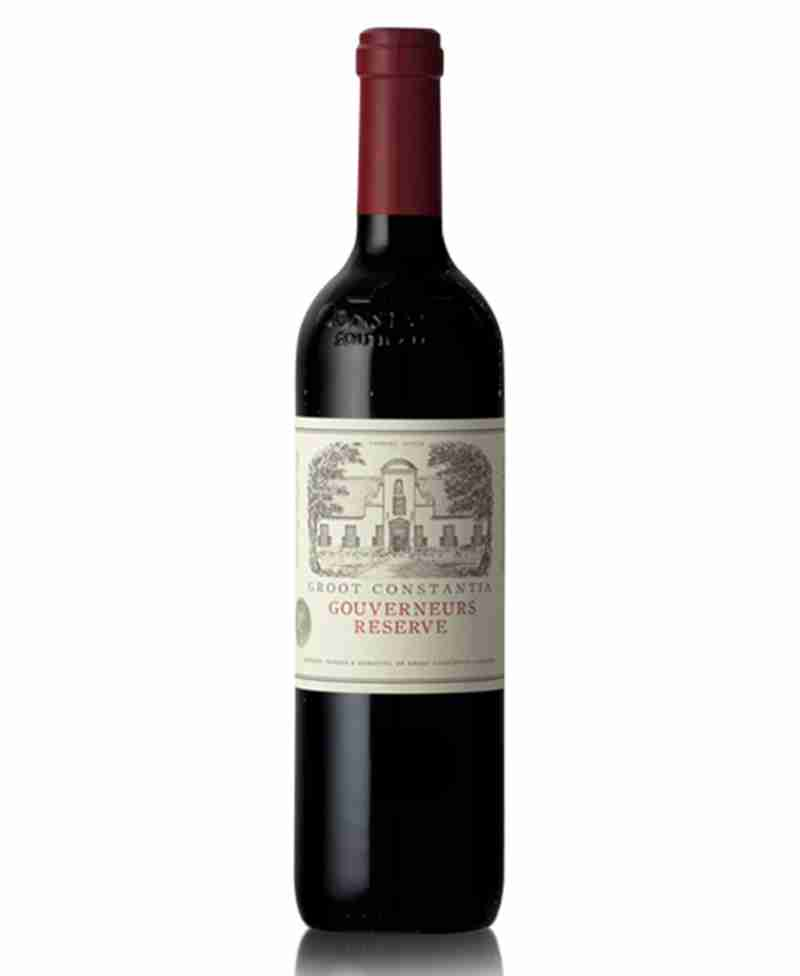 gouverneurs-reserve-groot-constantia-shelved-wine