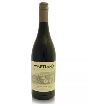 granite-rock-blend-red-winemakers-collection-swartland-winery-shelved-wine