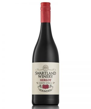 merlot-founders-swartland-winery-shelved-wine
