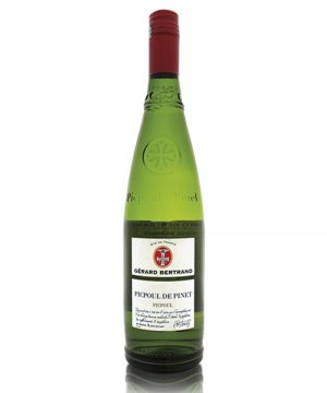 picpoul-de-pinet-terroir-gérard-bertrand-shelved-wine