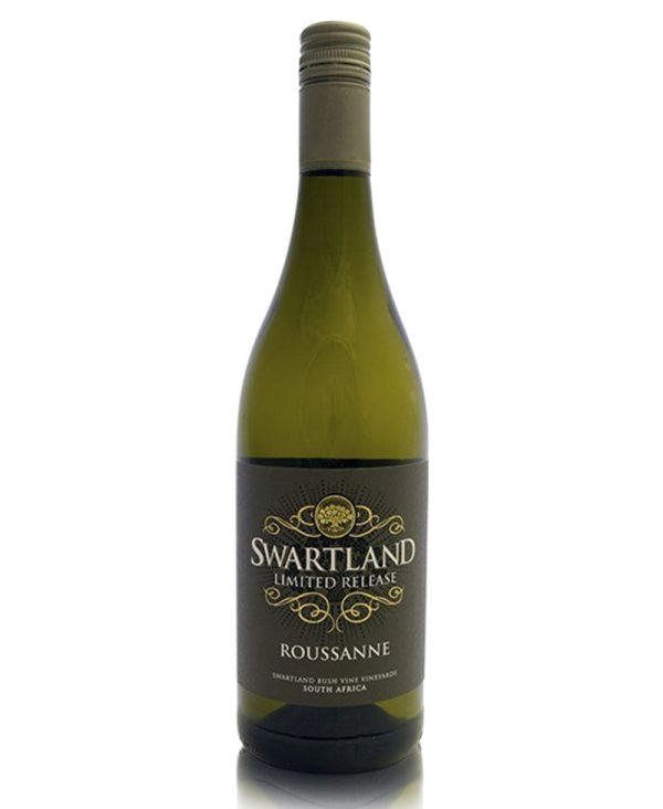 roussanne-limited-release-swartland-winery-shelved-wine