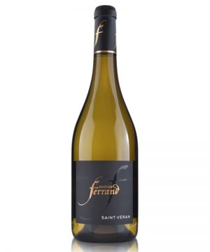 saint-véran-domaine-ferrand-shelved-wine