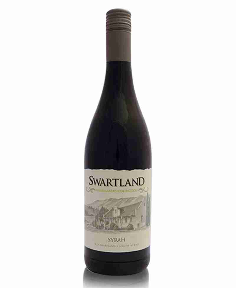 syrah-winemakers-collection-swartland-winery-shelved-wine