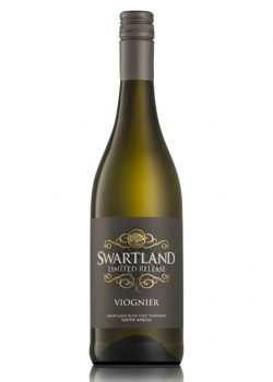 viognier-limited-release-swartland-winery-shelved-wine