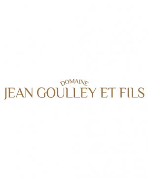 Domaine Jean Goulley