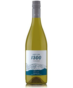 chardonnay-1300-andeluna-shelved-wine