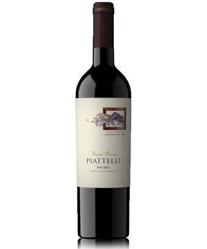 grand-malbec-piattelli-vineyards-shelved-wine