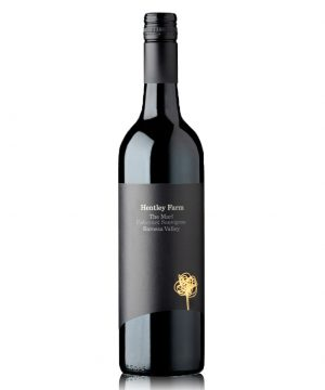 hentley-farm-the-marl-cabernet-sauvignon-shelved-wine