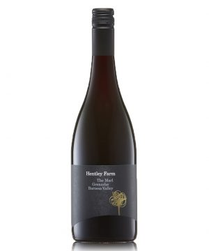 hentley-farm-the-marl-grenache-shelved-wine