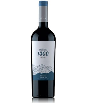 malbec-1300-andeluna-shelved-wine