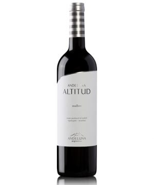 malbec-altitud-adeluna-shelved-wine