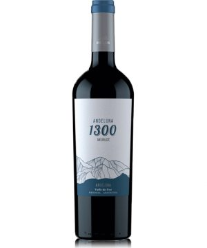 merlot-1300-andeluna-shelved-wine