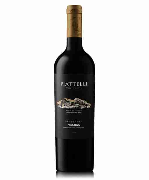 premium-malbec-piattelli-vineyards-shelved-wine