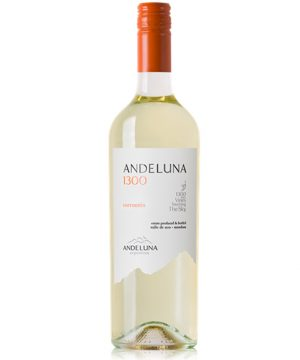torrontes-1300-andeluna-shelved-wine