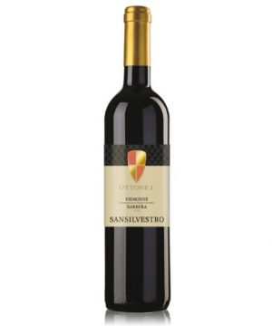 barbera-ottone-1-san-silvestro-shelved-wine