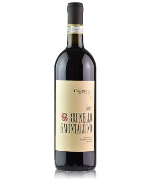 brunello-di-montalcino-carpineto-shelved-wine