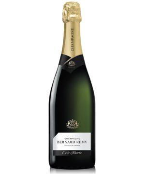 champagne-brut-carte-blanche-bernard-remy-shelved-wine