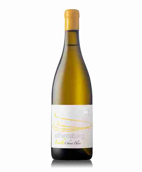 chenin-blanc-the-lark-olifantsberg-shelved-wine