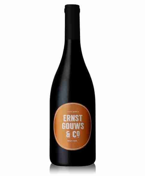 pinot-noir-ernst-gouws-co-shelved-wine