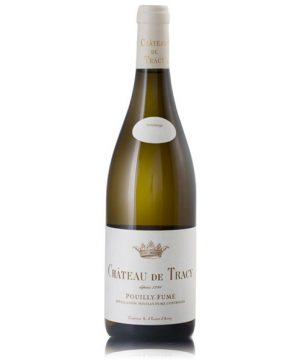 pouilly-fume-chateau-de-tracy-shelved-wine