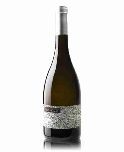 pouilly-fume-les-calcis-domaine-tabordet-shelved-wine copia