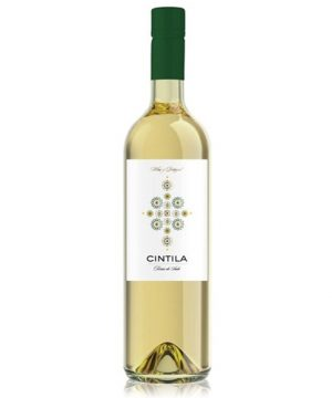 white-cintila-shelved-wine